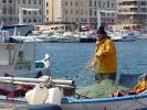 Patrick – Die hellen Tage … in Marseille!!!