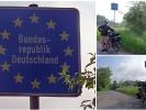 ... de de de de de de Isch liebe deutsche Land ...